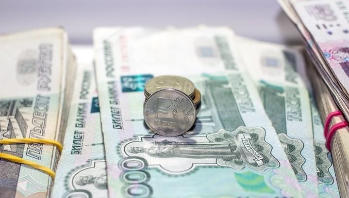 Прогноз: рубль укрепится – перед санкциями США