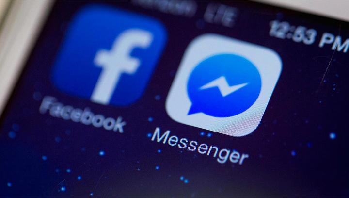 Мессенджерам и соцсетям запретили рассказывать о взаимодействии со спецслужбами
