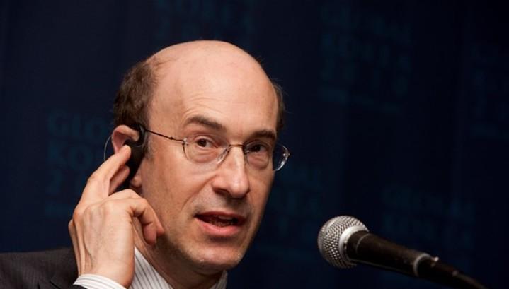 Рогофф: у банков нет плана на случай нового кризиса