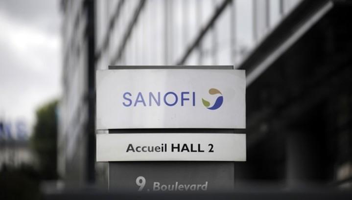Sanofi покупает бельгийскую Ablynx за €3,9 млрд