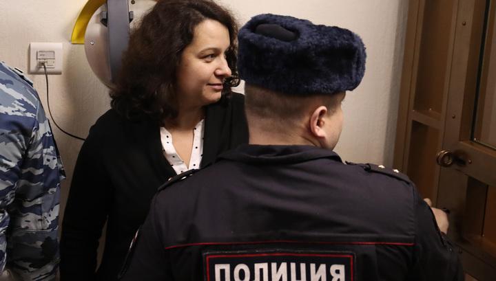 Дело Елены Мисюриной: роковая ошибка или запугивание врачей