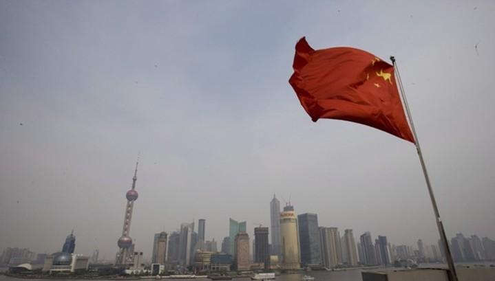 Китай заставляет компании сокращать долг
