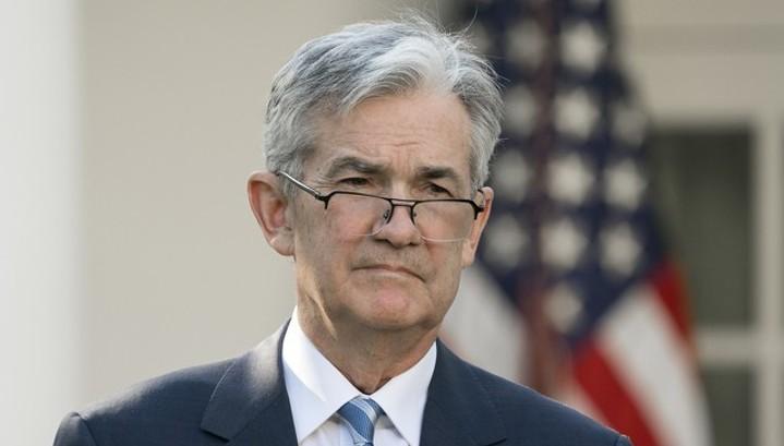 Дилемма ФРС: плохой или очень плохой сценарий