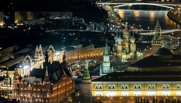 Москва заняла 27 место в рейтинге городов мира по темпам роста цен на массовое жилье
