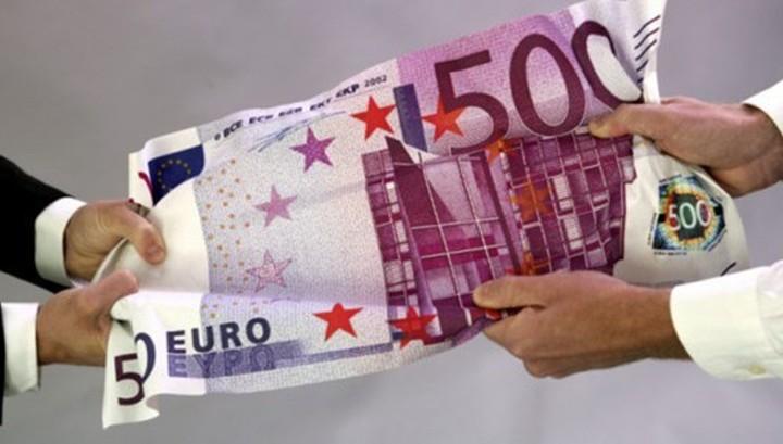 Безналичные платежи набирают популярность в Германии