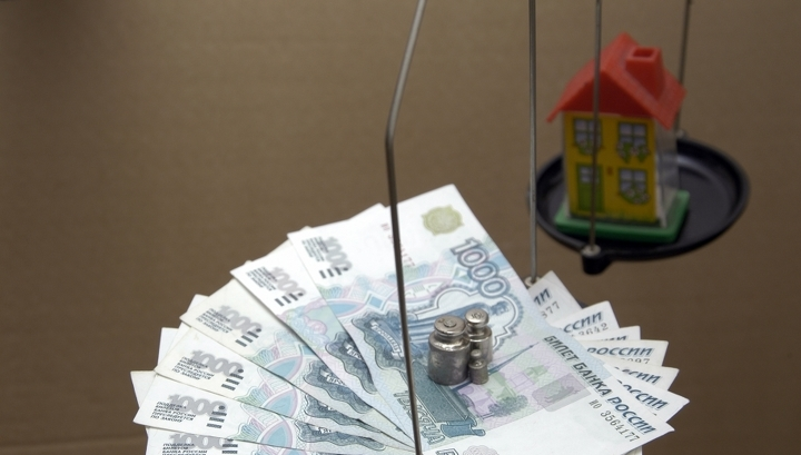 ЦБ придумал, как россиянам меньше платить по ипотеке