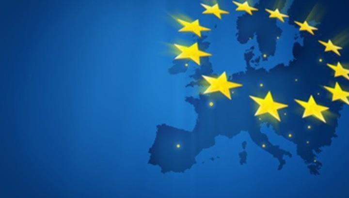 Торговый профицит еврозоны вырос в декабре