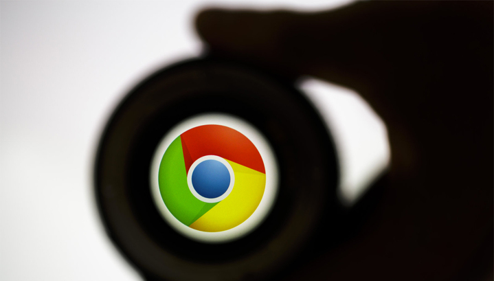 Браузер Chrome начал блокировать навязчивую рекламу