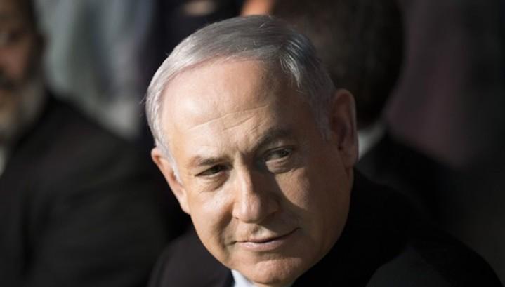Коррупционный скандал в Израиле и Ближний Восток
