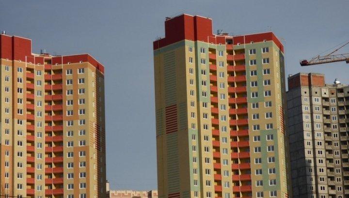 Проектированием 20 домов по реновации займутся три компании