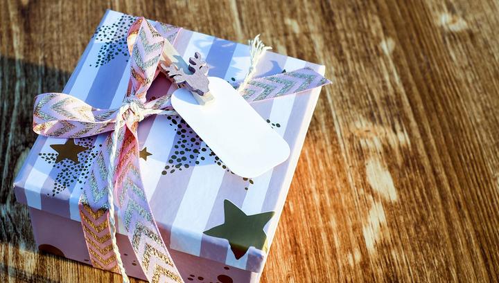 Интересные идеи для подарков на 23 февраля и 8 марта