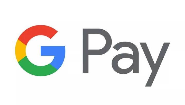 В России запустился новый платежный сервис Google Pay
