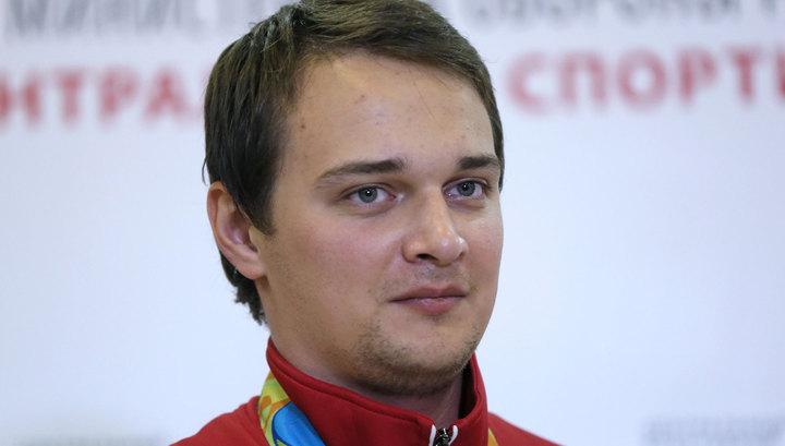 Российские стрелки одержали еще одну победу на чемпионате Европы