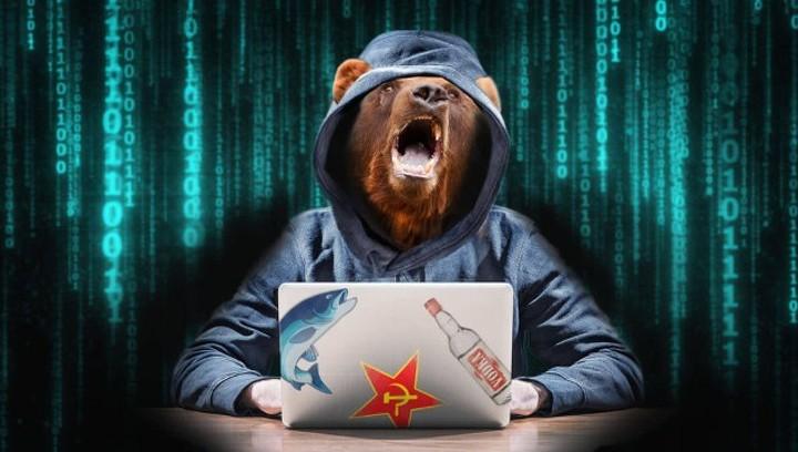 США: Русские пытались хакнуть IT-системы Олимпиады