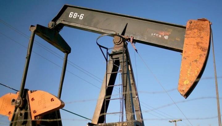 Прогноз: нефть сохранит тягу  баланса