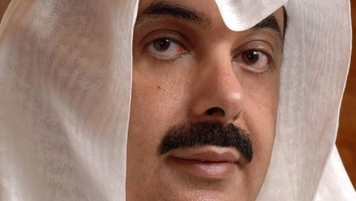 Принц Мохаммед взял под арест миллиардера аль-Санеа