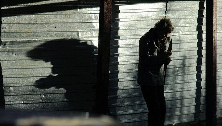 В России проведут эксперимент по снижению бедности
