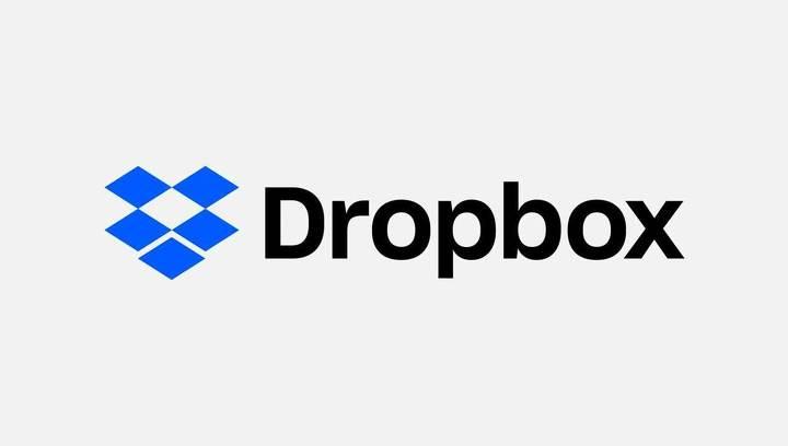 """""""Облако"""" Dropbox интегрируется с сервисами Google"""
