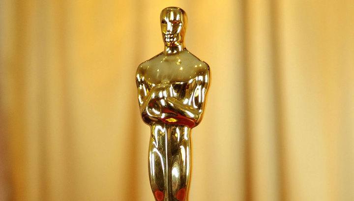 """Номинантов на """"Оскар"""" угостят конфетами с марихуаной"""