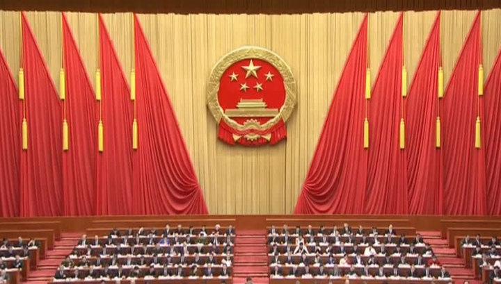 Китай делает ставку на иностранных инвесторов
