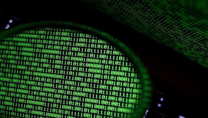 """""""Цифровое неравенство"""" в РФ исчезнет к 2024 году"""