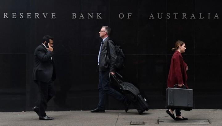 ЦБ Австралии оставил ставку на уровне 1,5%