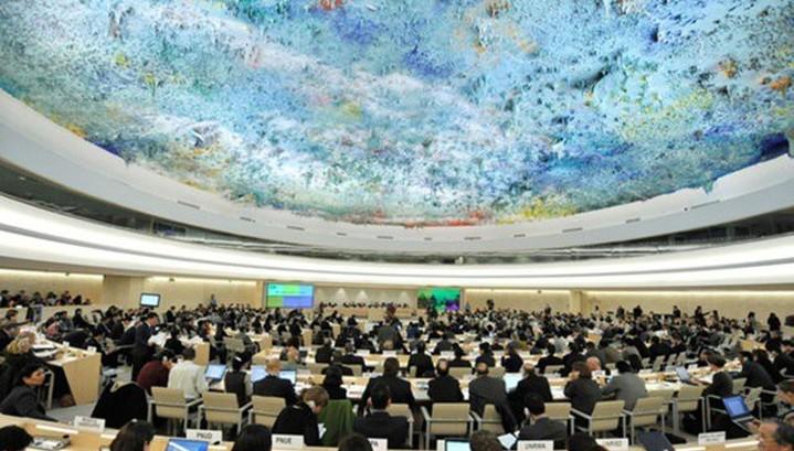 ООН: мир потратил $233 млрд на кризисы за 10 лет