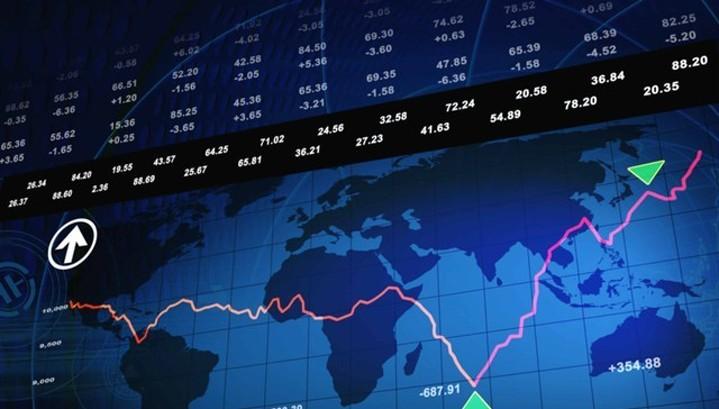 Финансовый крах 2009 года: девять лет спустя