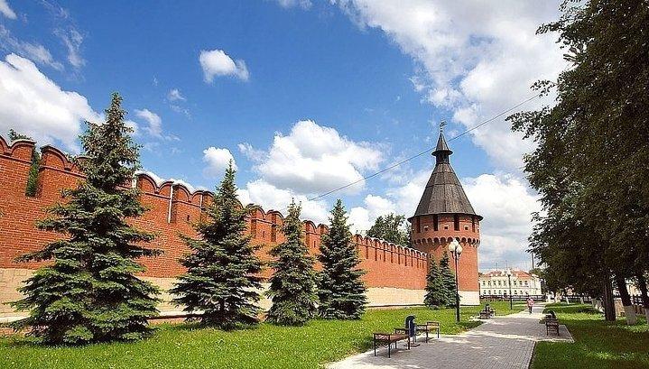 Региональный бизнес-класс: Ярославль круче Смоленска, но уступает Туле