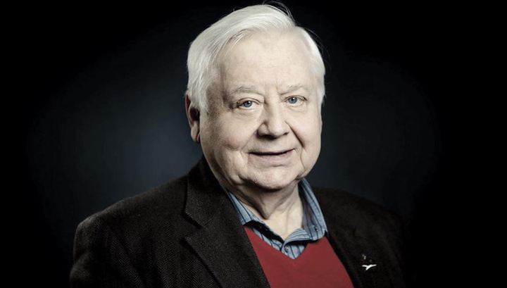 Он мог быть кем угодно: прощание с Олегом Табаковым состоится 15 марта