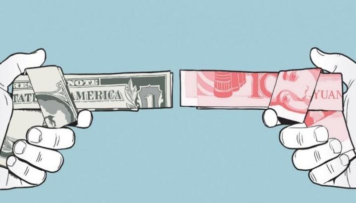 К чему приведут торговые трюки Трампа?