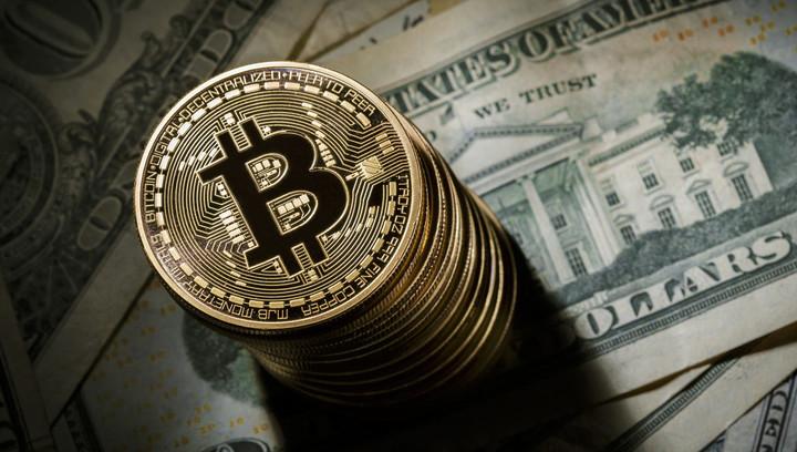 МВФ предлагает обуздать криптовалюты с помощью блокчейна