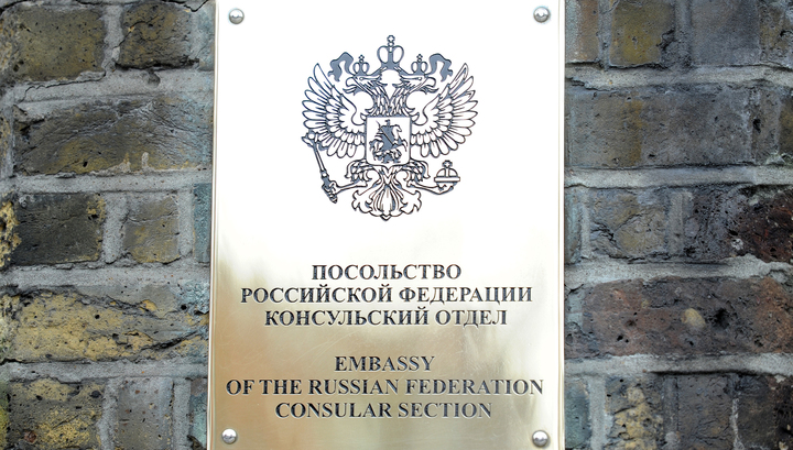 Коммюнике G7: Лондон только и может обвинять Москву в отравлении Скрипалей