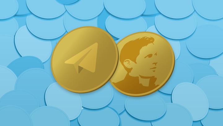 Telegram Павла Дурова присоединился к антироссийским санкциям