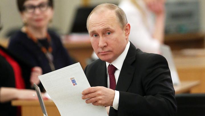 Путин пока не планирует встречаться с высланными из Лондона дипломатами