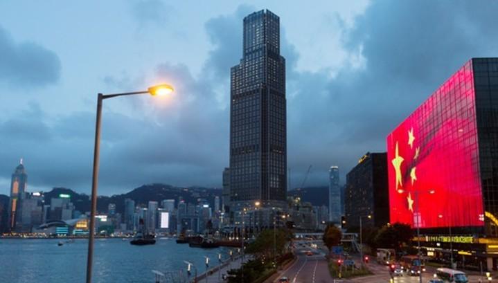 Китайская HNA продаст недвижимость на $2,2 млрд