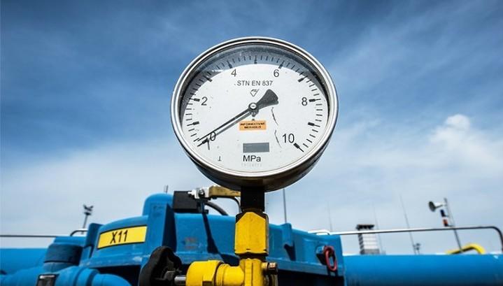 """После отказа ФРГ от """"Газпрома"""" Ford заменит Mercedes"""