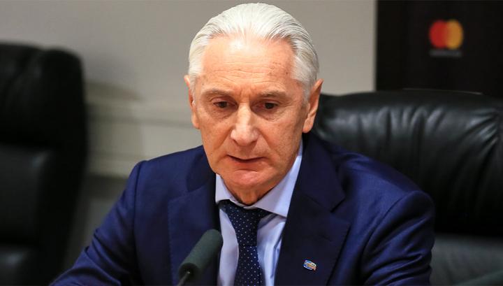 Зинэтула Билялетдинов: ошибки в обороне привели к такому неудачному счету
