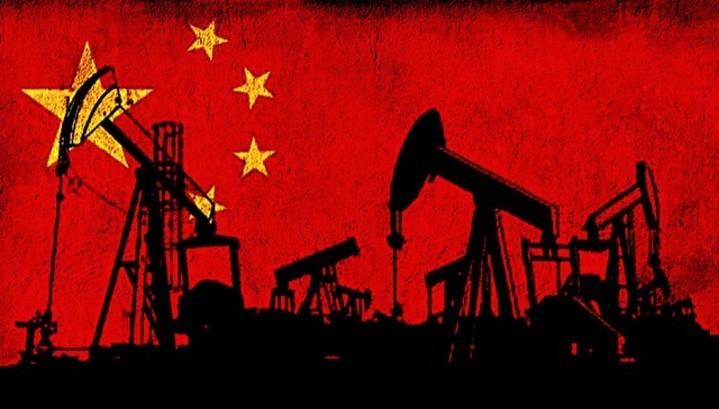 Китай готов убить нефтедоллар: счет пошел на дни
