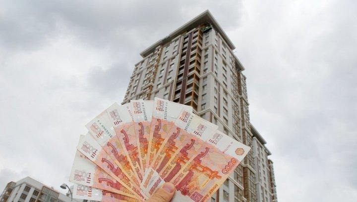 Как обманывают покупателей недвижимости: 5 приемов, которые используют мошенники