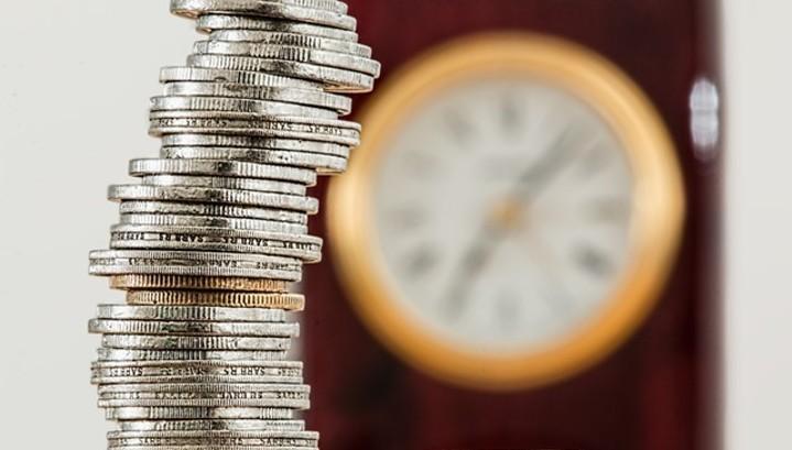 Forbes: 13 самых надежных банков России