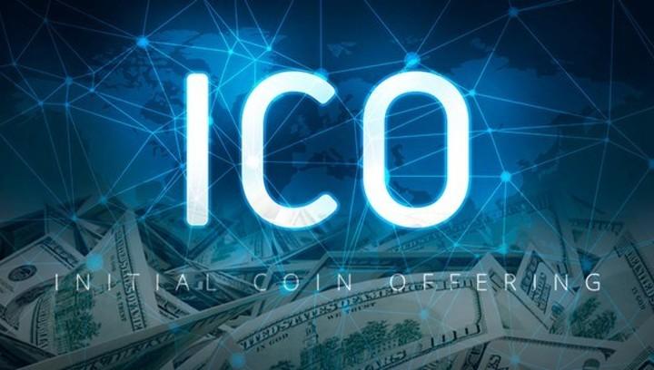 Экономика РФ может потерять $1,5 млрд из-за ICO