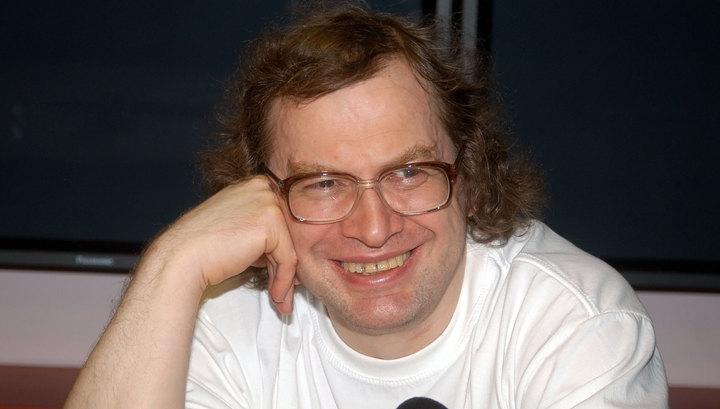 """""""Великий комбинатор"""" закончил жизнь на остановке"""