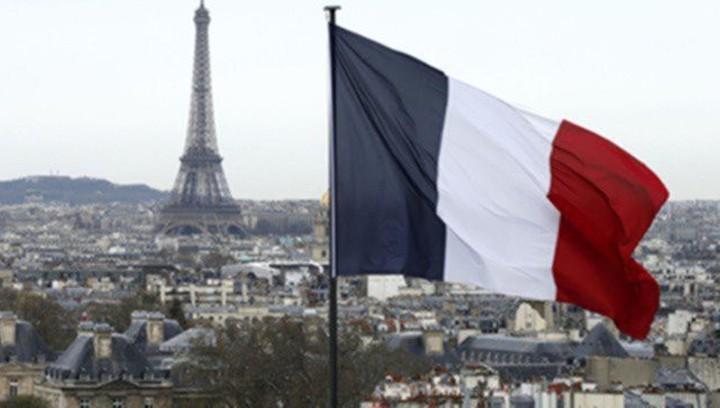 Франция достигла целей ЕС по бюджетному дефициту