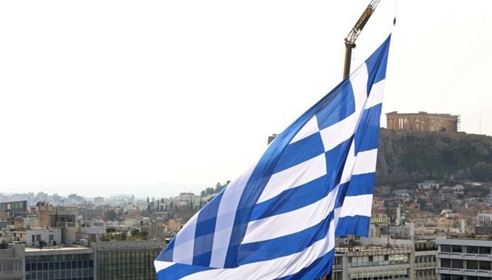 Еврозона одобрила новые кредиты для Греции