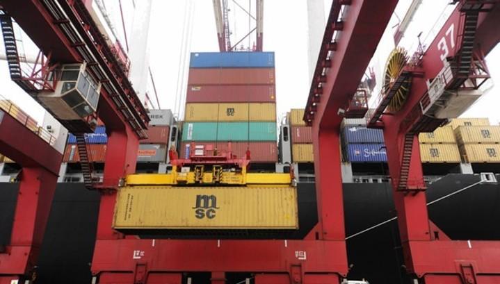 КНР готовит список ответных пошлин на импорт из США