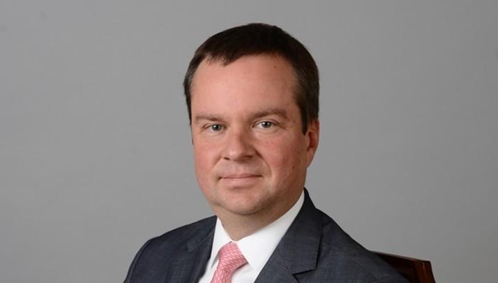 Минфин: решения Euroclear ударят по инвесторам