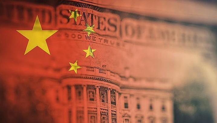 Профицит торгового баланса КНР составил $62,3 млрд