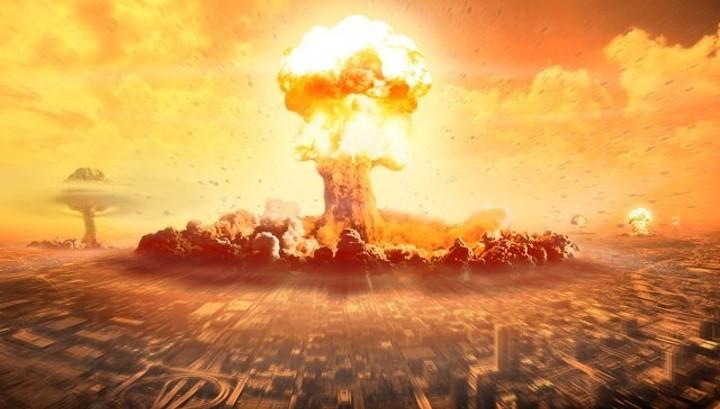 Что позволит США начать войну: 3 последних события