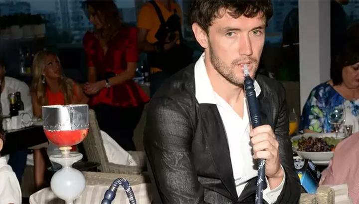 РФС посоветовал игрокам не курить кальян и отказаться от наркотиков
